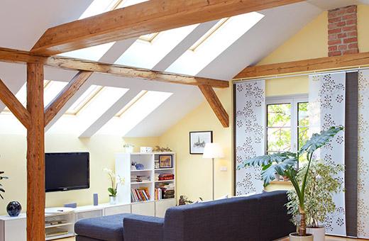 dachausbau biermann holzbau hannover. Black Bedroom Furniture Sets. Home Design Ideas